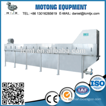 Professional poultry slaughter house equipment for sale