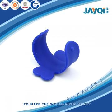 Silicone Mobile Phone Stand Holder