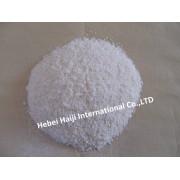 Stearic Acid 200 Single Pressed