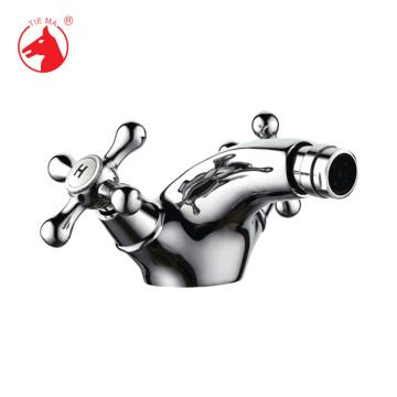 Alibaba modern bathroom bidet faucet