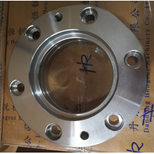 Alloy Steel Machined Bearing Housing