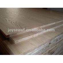 furniture used blockboard of facatal core