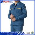 Costumes uniformes personnalisés Unisex Workwear (YMU108)