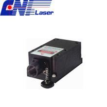 Narrow Linewidth DFB Laser