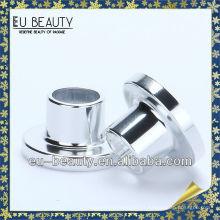 FEA 13mm colar de alumínio / anel