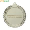 Medal Gifts Soft Enamel Souvenir