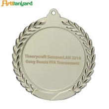 Medaille Geschenke Weiche Emaille Souvenir