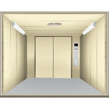Cargo Lift Freight Elevator with 2000kg