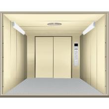 Грузовой лифт грузовой лифт с 2000кг