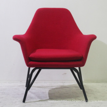 Factory Price High Quality Living Room Chair