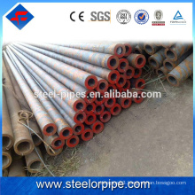 2016 Hot selling astm a35 carbon steel pipe