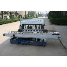 YMA322 Полировальная машина для плоского стекла, 1 мм тонкого стекла и стекла толщиной 30 мм