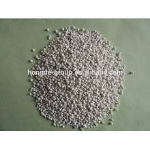 Airport Road Railway Snow Thawing Agent / anti-icing de-icing salt