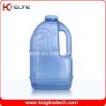 Tritan 1 Gallon big water bottle Wholesale BPA Free with Handle (KL-8001)