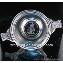 Wonderful Crystal Container P199-2