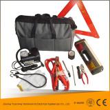 Alibaba China New Products car tool kit