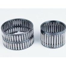 IKO Needle Roller Bearings Kt859325