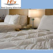 Coberturas de colchas de retalhos de equipamento para hotelaria by Inspire International