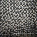 Chine Laveur de chaînes en acier inoxydable 304 pas cher