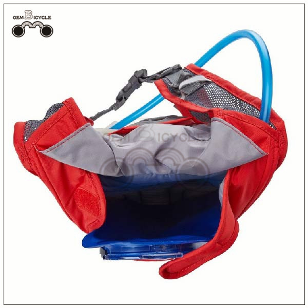 water backpack01