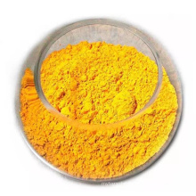 UIV CHEM palladium catalyst CAS NO.14024-61-4 Bis(acetylacetonato)palladium(II)