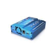 Мини зарядное устройство для LiPo LiIon батареи