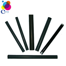 Factory lowest price and high quality original 5000 fuser film sleeve hp5000 5100 5200 5025 5035 fuser china