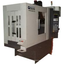 Máquina de gravura CNC para processamento de metal da tampa móvel (RTM300STD)