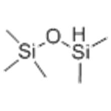PENTAMETHYLDISILOXANE CAS 1438-82-0