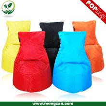 Chaise de jeu colorée mini beanbag pour enfants, mini canapé moderne à la mode ... Cliquez pour obtenir plus