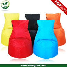 Colorful mini beanbag game chair for kids, fashionable modern mini sofa...Click to Get More