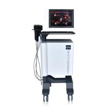 Multi RF Kavitation Ultraschall Vakuum Gewichtsverlust Körper Schlankheitsmaschine N15