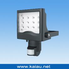 Luz de inundação LED de alta potência (KA-FL-21)