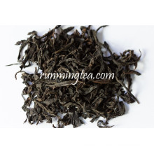 Tube chinois Oolong de Fujian Wuyi Rock
