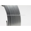 China good quality galvanized wire for staples