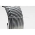 Factory Mild Steel Galvanized Iron Wire 10 Gauge