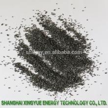 Brun / blanc / noir oxyde d'aluminium prix de l'oxyde d'aluminium