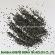 Brown/white/black aluminium oxide aluminium oxide price