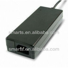 230V 12V LED-Streifen Netzteil