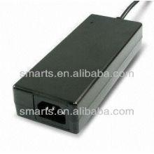 230v 12v led bandes adaptateur secteur