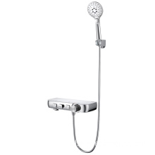Ating bathroom rain shower set AT-H003JY