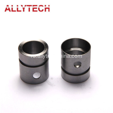 Precision Turning Agriculture Machine Parts