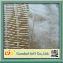 Китайский госпиталь кабина Cutain ткань