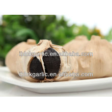 Black Garlic 1 pce/bag