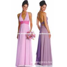 Bridesmaid Dress Wedding Bridesmaid Dresses Cheap Bridesmaid Bresses Designer Bridesmaid Dresses