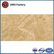 Ubin lantai marmer porselen dipoles lorong daya tahan