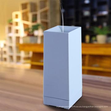 2017 Alibaba Best Seller Nano Spray Ultrasonic Aroma Nebulizador Aroma Dispensador Dispensador Essential Oi B2B Marketplacel
