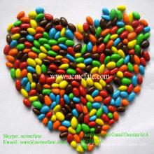 Шоколад конфеты / семена подсолнечника