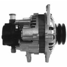 3730042870 0986049720 LRA01956 AF190216 600006 BOSCH ALTERNATOR HYUNDAI 12V90A With pump