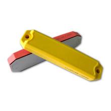 UHF RFID Anti-Metall-Tags für die Logistik